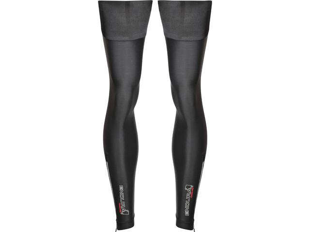 Endura Pro SL Leg Warmers black